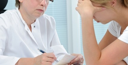 Dermatologists May Need Further Training in Identifying Depression