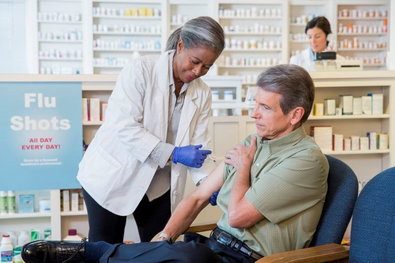 The ACIP and CDC have approved and released 2019 recommendations for the adult immunization schedule in the US.