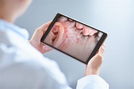 Prioritizing Telemedicine Research: More Evidence Needed to Increase Adoption