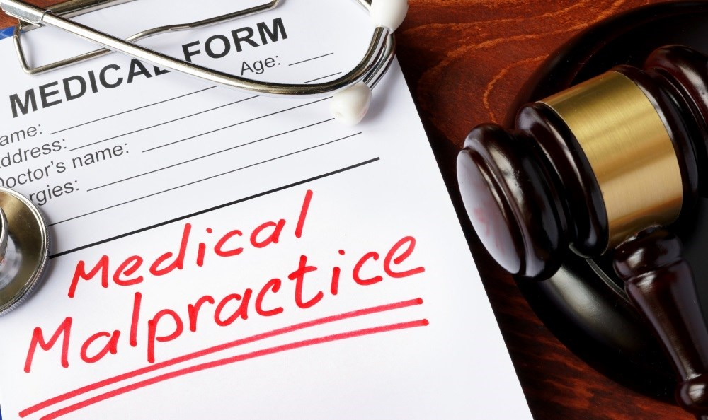 Procedural Errors, Misdiagnoses Main Source of Malpractice Claims in Dermatology