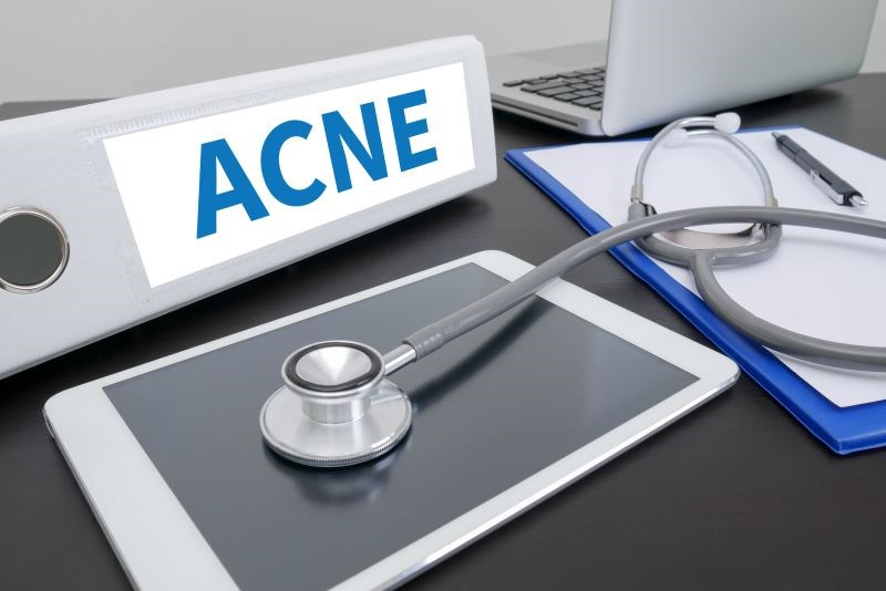 Digital vs In-Person Acne Evaluation: Is Teledermatology Reliable?