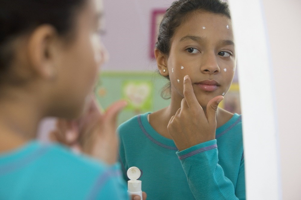 Researchers completed a post hoc analysis of 2 identically designed phase 3 trials to evaluate the efficacy, safety, and tolerability of once-daily dapsone gel, 7.5% for facial acne.