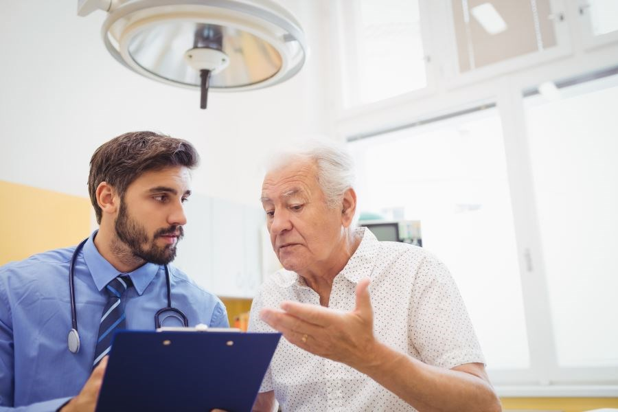 Treatment Satisfaction Lacking Among Patients With Psoriasis, Psoriatic Arthritis