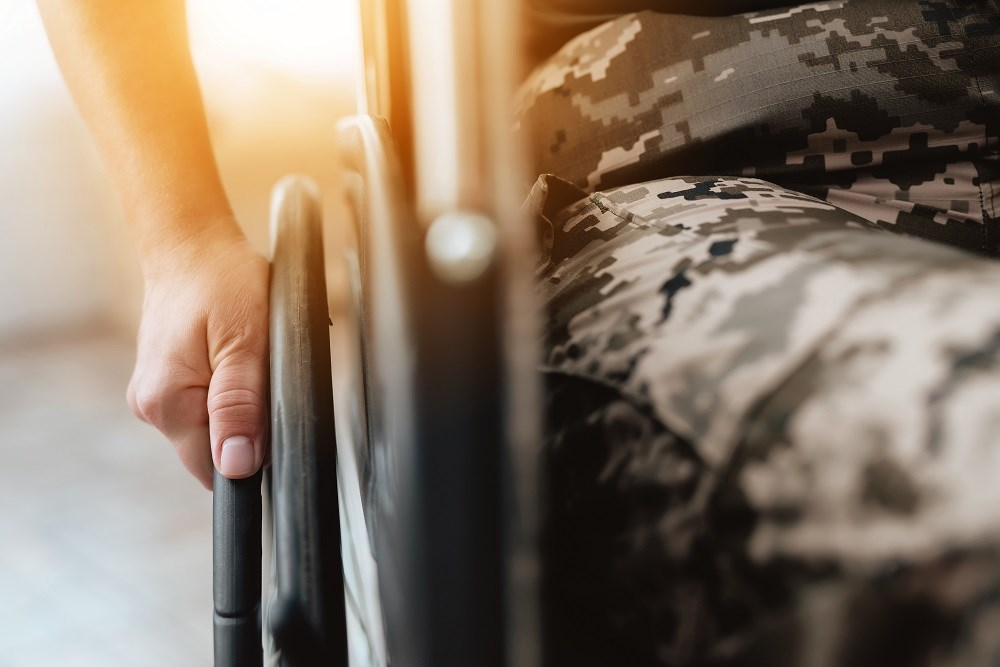 Military-Civilian Trauma System Partnership Developed