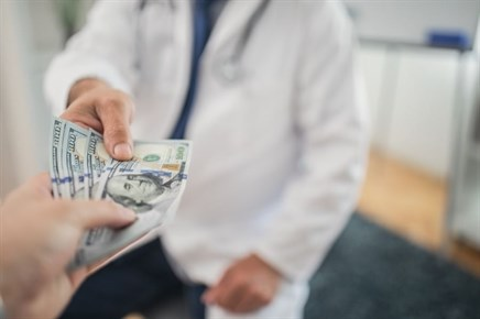 Pay-Per-Care in Dermatology: Exploring Why and How Dermatologists Are Flipping the Script on Insurance Payments