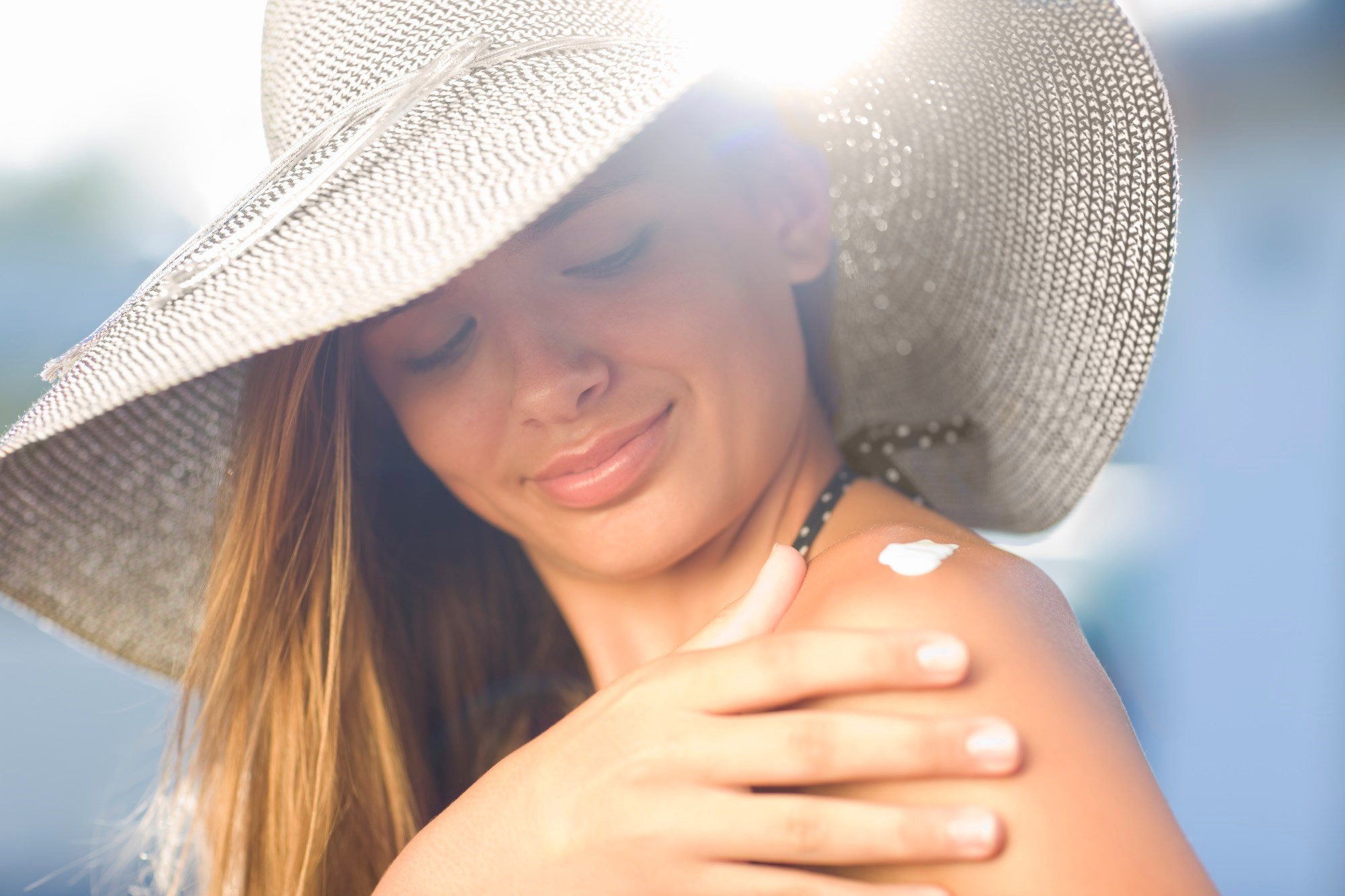 Skin Cancer Education May Improve Sun Protection Practices Among Organ Transplant Recipients