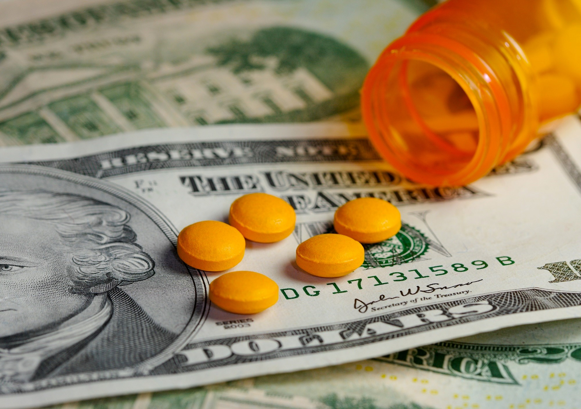 Drug Prices Increase More Than Expected After Shortages
