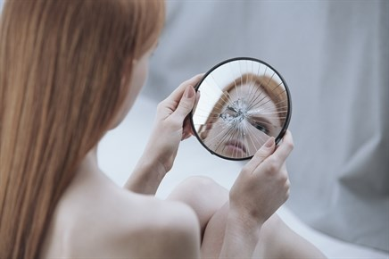 Body Dysmorphic Disorder: Ethical Questions and Surgical Contraindications