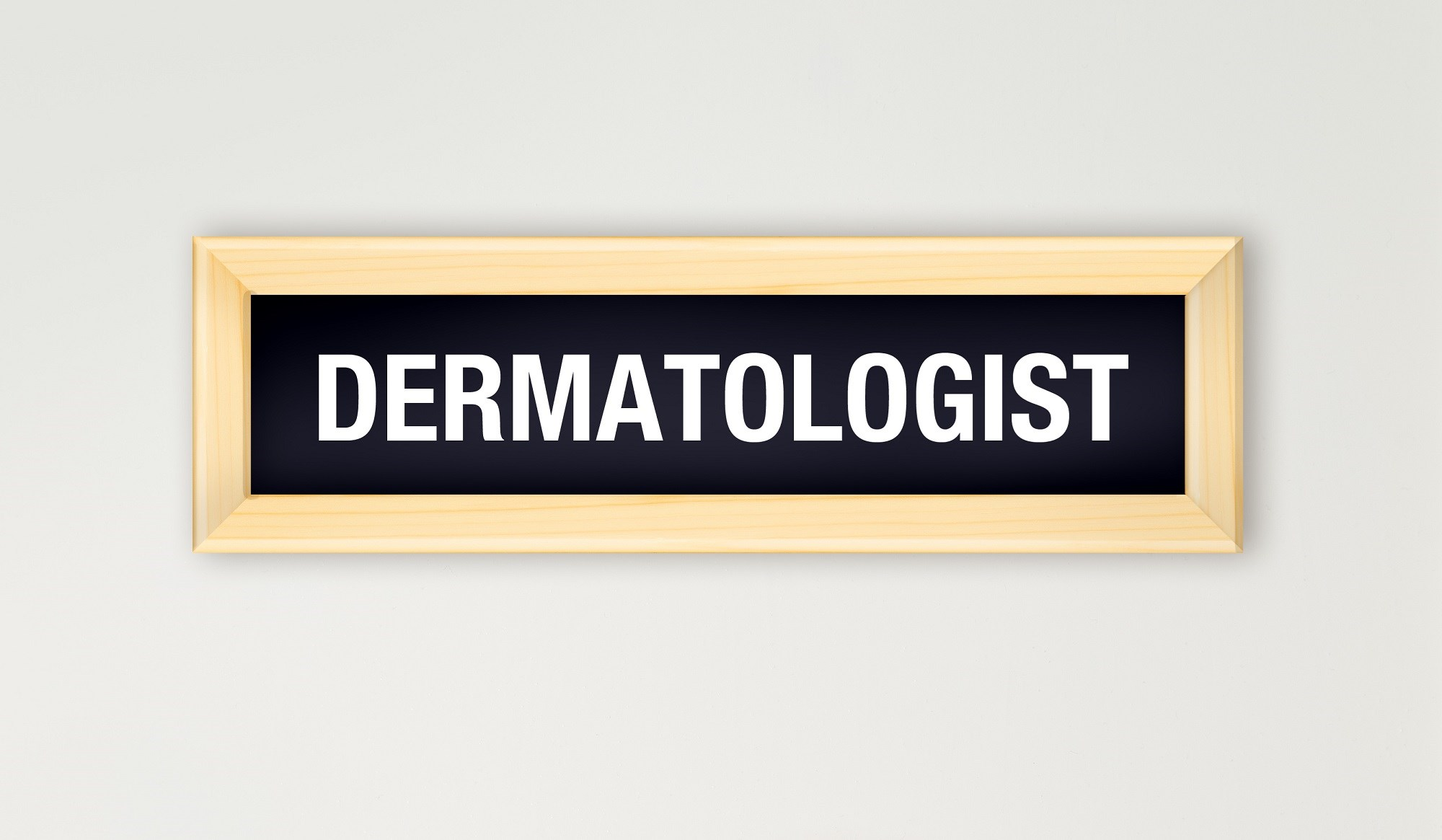Socioeconomic, Demographic Characteristics Influence Access, Use of Dermatology Outpatient Care