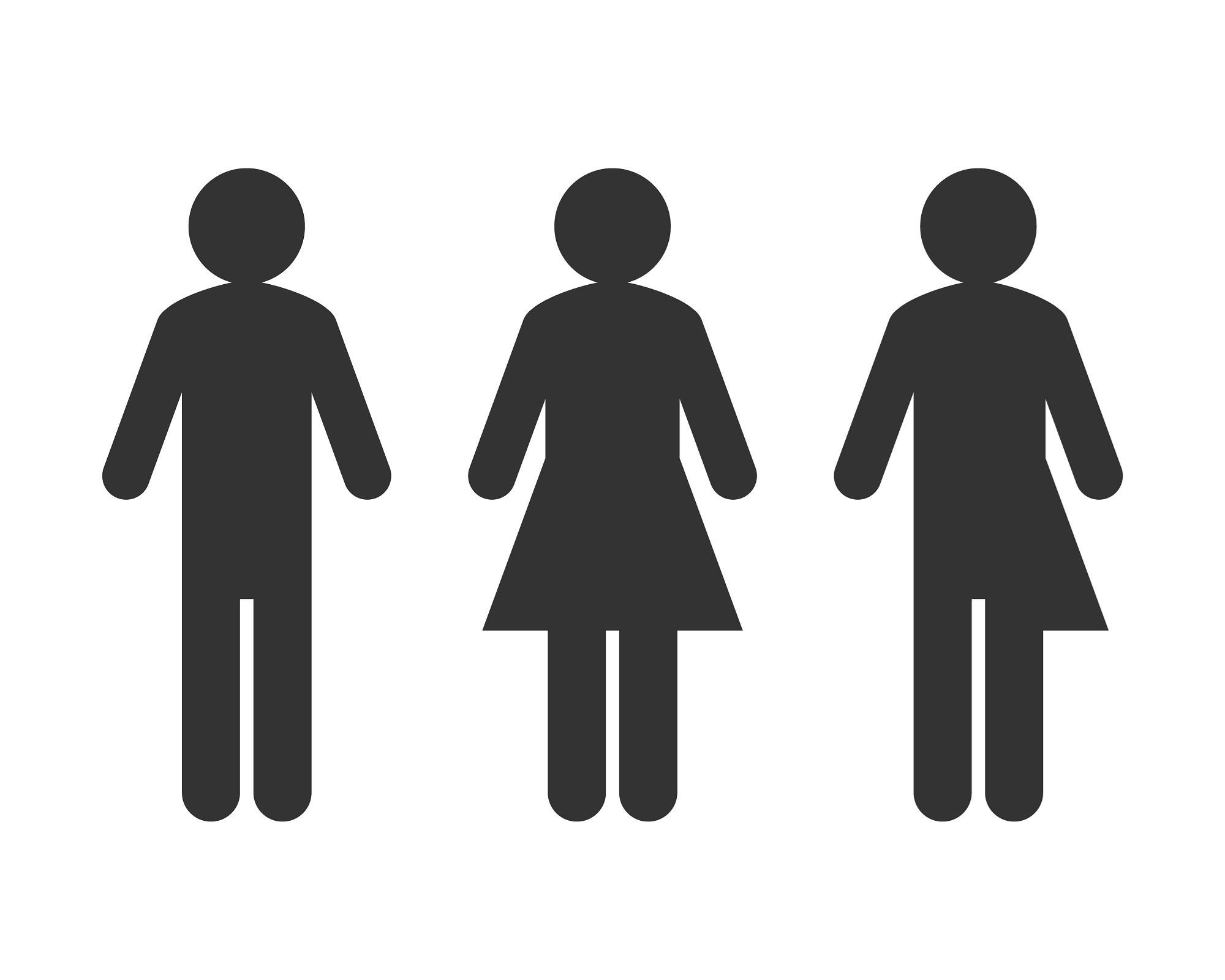 "Preventing ""Gender Panic"" in Public Spaces"