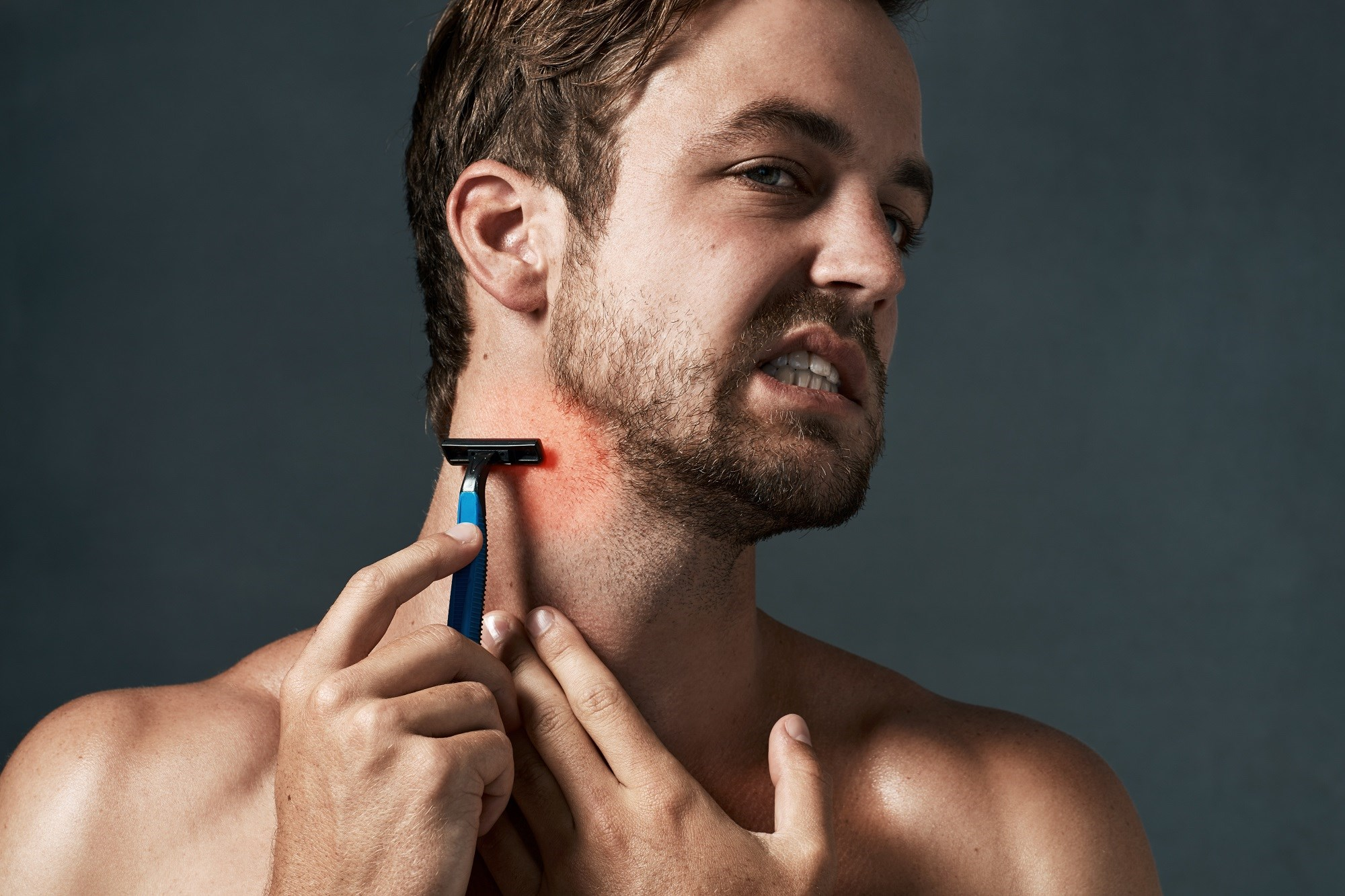 Personal Care Products: What Patients Should Know About Shaving, Detergents, and More