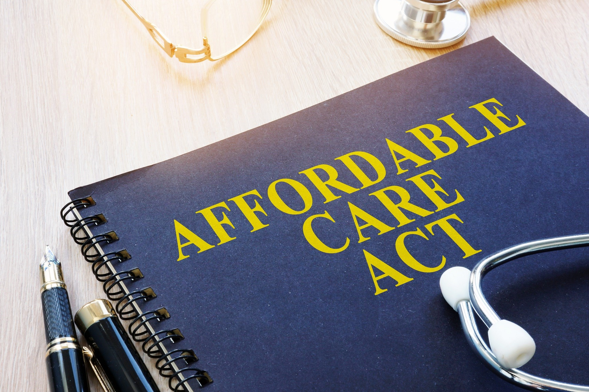 Eliminating the Affordable Care Act's individual mandate penalty is unlikely to destabilize the individual market in California but could roll back coverage gains.