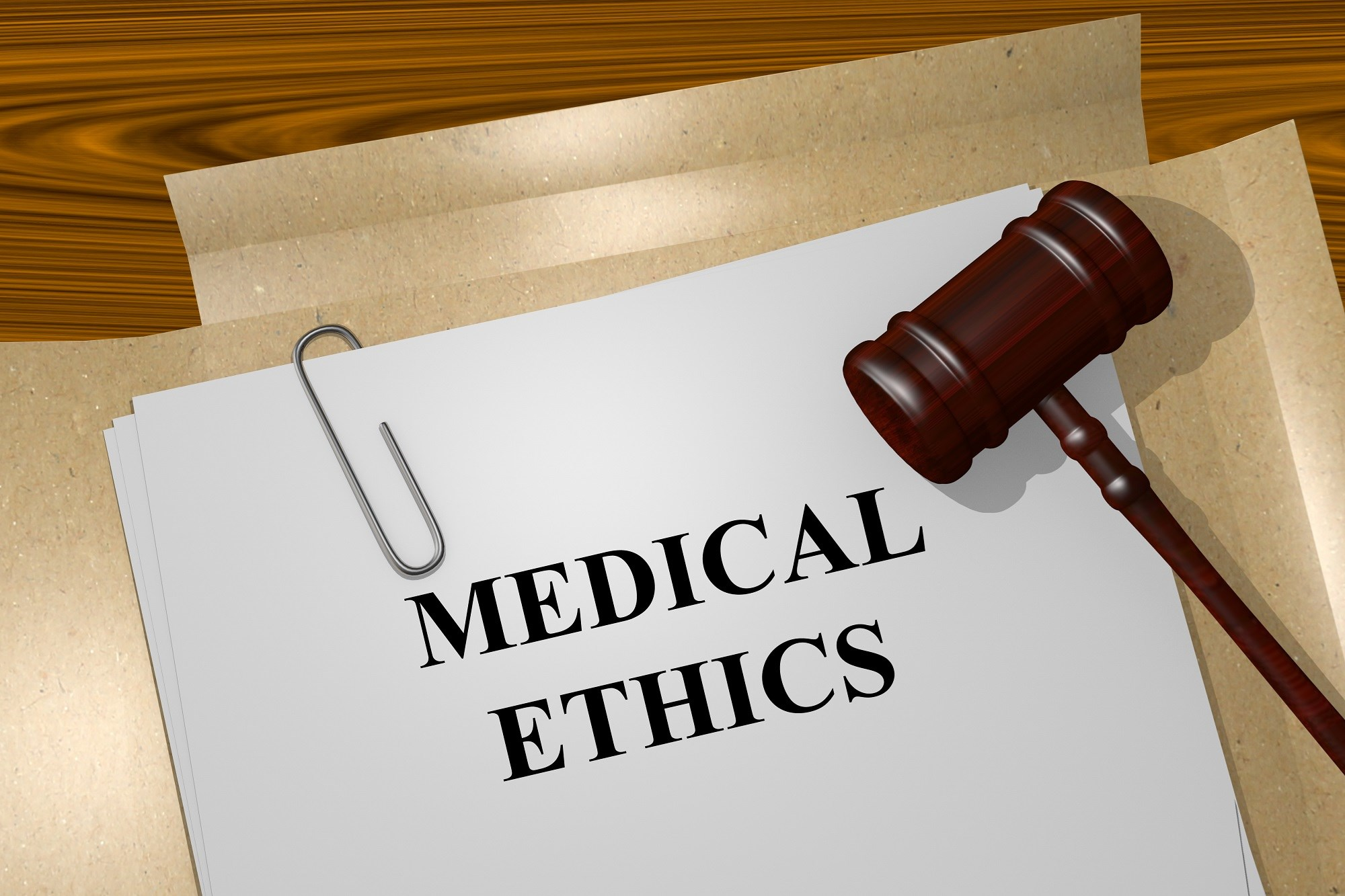 American College of Physicians Releases 7th Edition of Ethics Manual